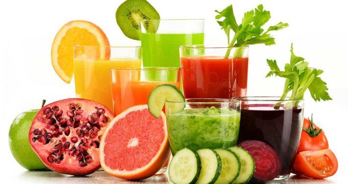 bio-juice-inkasweet-stevia-2